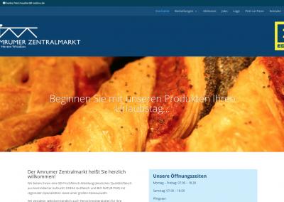 www.amrumer-zentralmarkt.de