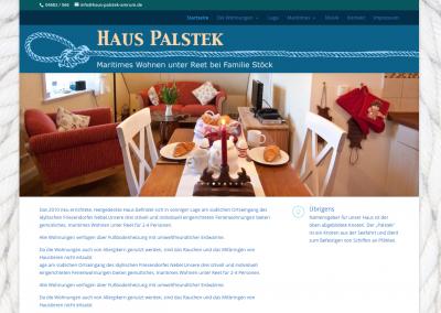 www.haus-palstek-amrum.de