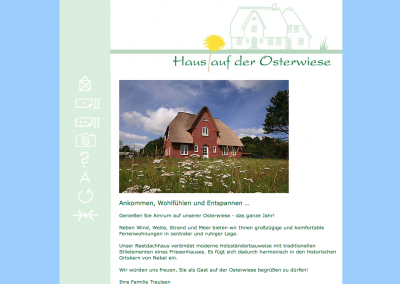 www.amrum-osterwiese.de