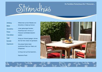 www.strandhues.de