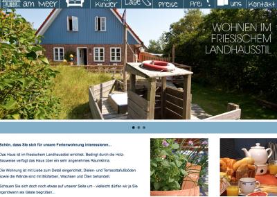www.wo-am-meer.de