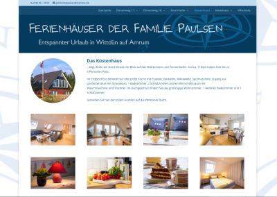 www.paulsen-amrum.de