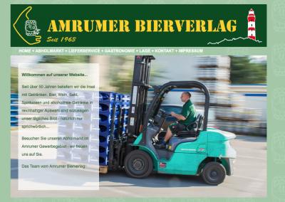 www.amrumer-bierverlag.de