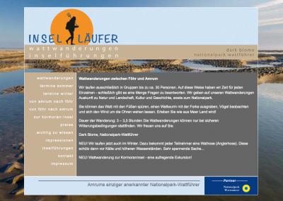 www.der-inselläufer.de