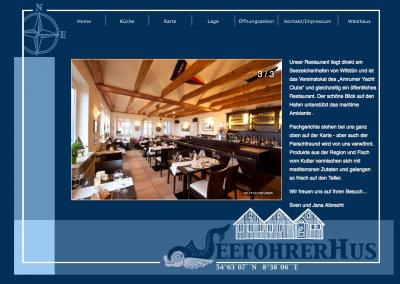 www.seefohrerhus.com