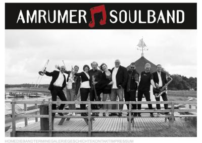 www.amrumer-soulband.de