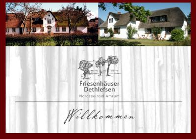 www.friesenhaus-dethlefsen.de