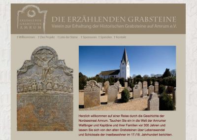 www.erzaehlende-steine.de