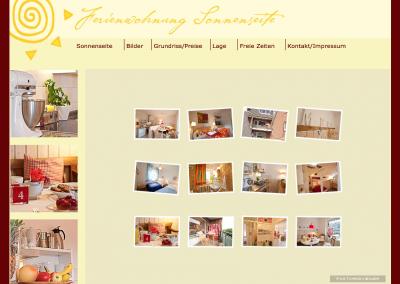www.sonnenseite-amrum.de