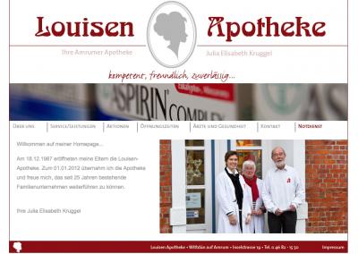 www.louisen-apotheke-amrum.de
