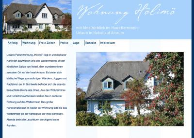 www.fewo-amrum-mg.de