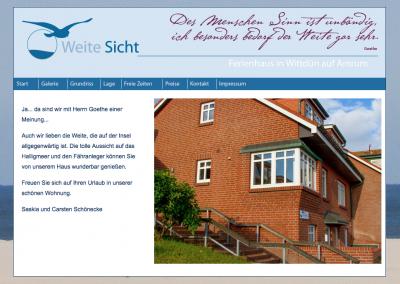 www.weite-sicht.de