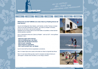 www.sup-amrum.de