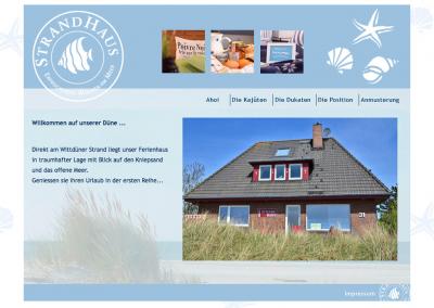 www.strandhaus-amrum.de