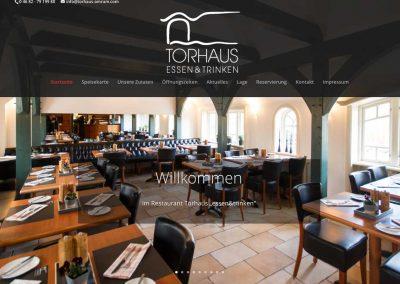 www.torhaus-amrum.com