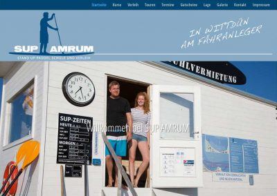 www.sup-amrum.com