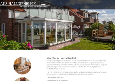 www.haus-halligenblick.de